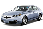 AUT 48 IZ0003 01