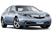 AUT 48 IZ0004 01