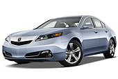 AUT 48 IZ0005 01