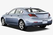 AUT 48 IZ0006 01
