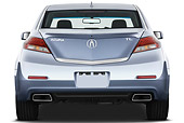 AUT 48 IZ0007 01