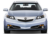 AUT 48 IZ0008 01