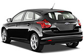 AUT 48 IZ0014 01