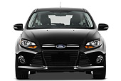 AUT 48 IZ0015 01