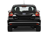 AUT 48 IZ0016 01