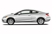 AUT 48 IZ0017 01
