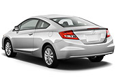 AUT 48 IZ0022 01