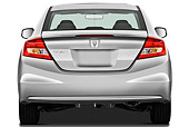 AUT 48 IZ0024 01
