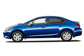 AUT 48 IZ0025 01
