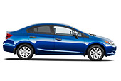 AUT 48 IZ0026 01