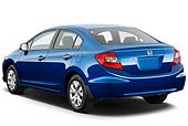 AUT 48 IZ0030 01