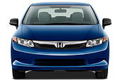AUT 48 IZ0031 01