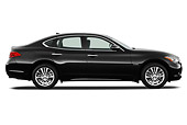 AUT 48 IZ0034 01