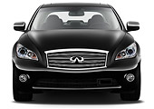 AUT 48 IZ0039 01