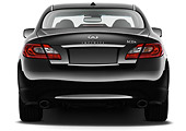 AUT 48 IZ0040 01