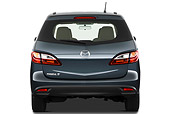 AUT 48 IZ0048 01