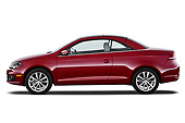 AUT 48 IZ0049 01