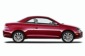 AUT 48 IZ0050 01