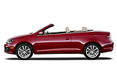 AUT 48 IZ0051 01
