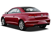 AUT 48 IZ0057 01