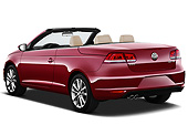 AUT 48 IZ0058 01