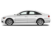 AUT 48 IZ0061 01