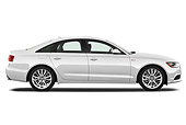 AUT 48 IZ0062 01