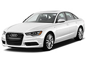 AUT 48 IZ0063 01