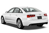 AUT 48 IZ0064 01