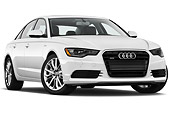 AUT 48 IZ0065 01