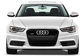 AUT 48 IZ0067 01