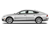 AUT 48 IZ0068 01