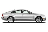 AUT 48 IZ0070 01