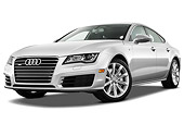 AUT 48 IZ0073 01