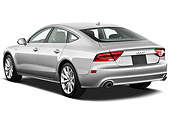 AUT 48 IZ0074 01