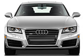 AUT 48 IZ0075 01