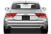 AUT 48 IZ0076 01