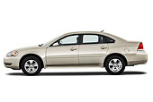 AUT 48 IZ0082 01