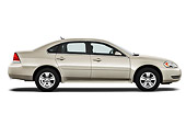 AUT 48 IZ0083 01