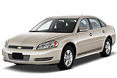 AUT 48 IZ0084 01
