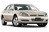 AUT 48 IZ0085 01