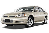 AUT 48 IZ0086 01