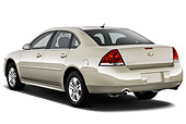 AUT 48 IZ0087 01