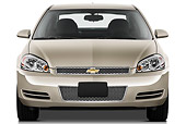 AUT 48 IZ0088 01