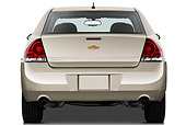 AUT 48 IZ0089 01