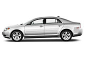 AUT 48 IZ0090 01