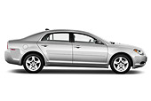 AUT 48 IZ0091 01