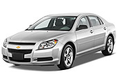 AUT 48 IZ0092 01