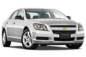 AUT 48 IZ0093 01