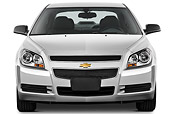 AUT 48 IZ0096 01